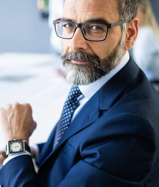 shot-of-thinking-financial-advisor-businessman-wor-6E27W5Q3